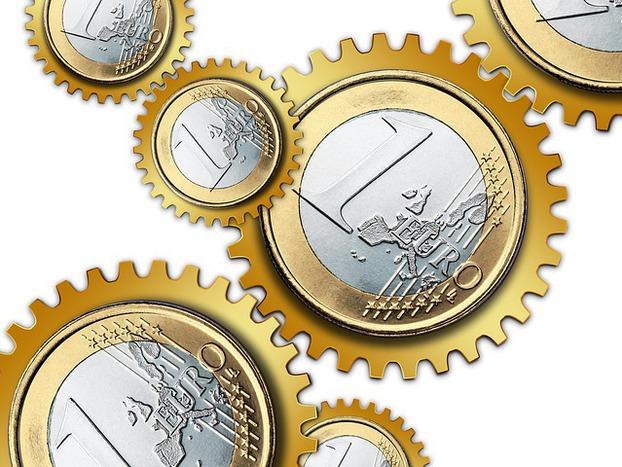 Inwestowanie w waluty - informacje