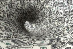 Koszty przelewów zagranicznych