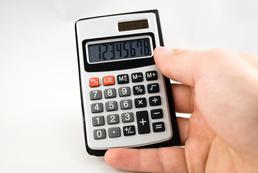 Jakie koszty generuje konto walutowe?