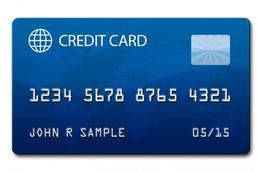 Karta do konta oszczędnościowego - opłaca się?