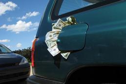Jak obliczyć ratę kredytu na samochód?