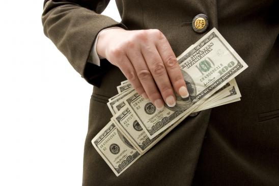 Kredyt konsolidacyjny a BIK