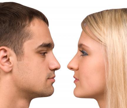 Kredyt konsolidacyjny bez zgody współmałżonka