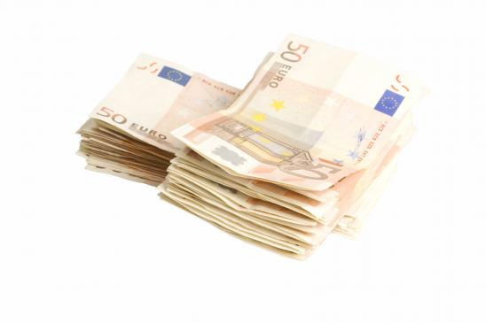 Czy obligacje są opodatkowane?
