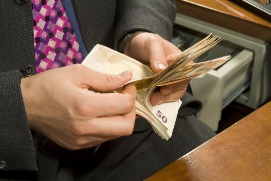 Jaki jest koszt inwestycji w obligacje?