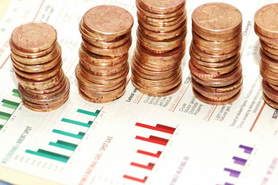 Czym są obligacje oszczędnościowe?