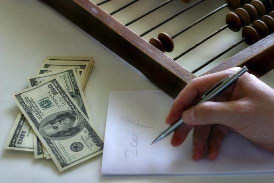 Czym są obligacje zamienne?