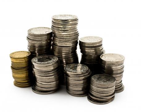 Koszty inwestycji w produkty strukturyzowane.
