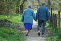 Rodzaje emerytur w Polsce