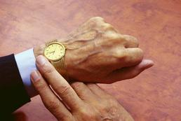Kto może przejść z renty na emeryturę?