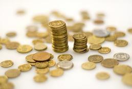 Czym różni się kapitałowy system emerytalny od systemu repartycyjnego?