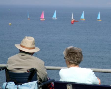 Jak obliczyć wysokość emerytury pomostowej?