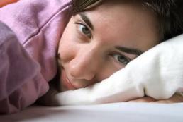 Przeziębienie w ciąży - informacje