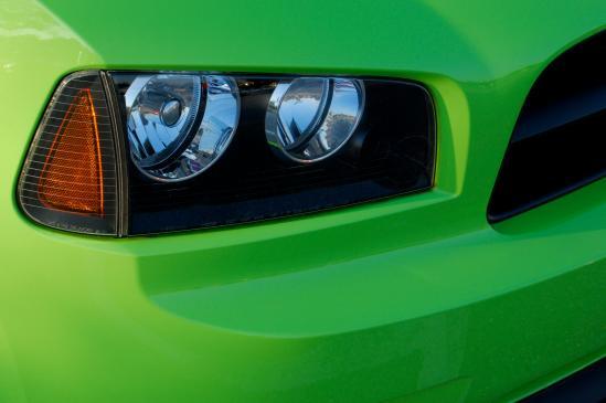 Jak ubezpieczyć samochód w leasingu?