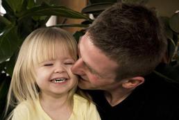 Jak karać dziecko?