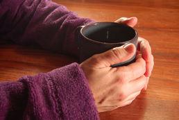 Domowe sposoby na grypę, przeziębienie