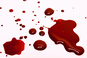 Jak usunąć plamy z krwi?