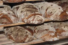 Przyprawy do chleba