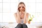 Jak leczyć zatoki domowymi sposobami?