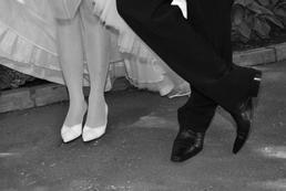 Oczepiny weselne