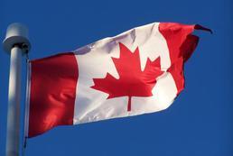 Zarobki w Kanadzie