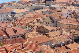 Zarobki w Chorwacji