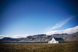 Zarobki w Islandii