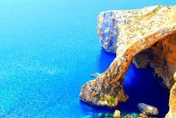 Zarobki na Malcie