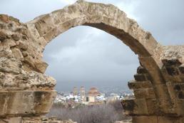 Zarobki na Cyprze