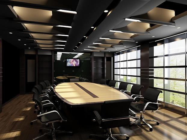 Szkolenie pracowników a kultura organizacji