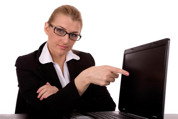 Twarde zarządzanie personelem - zalety i wady