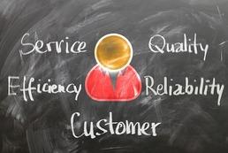 Jak zadowolić klienta firmy konsultingowej?