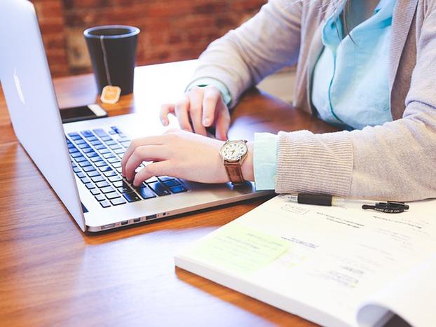 Zadaniowy system pracy w firmie