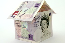 Co to jest hipoteka kaucyjna?