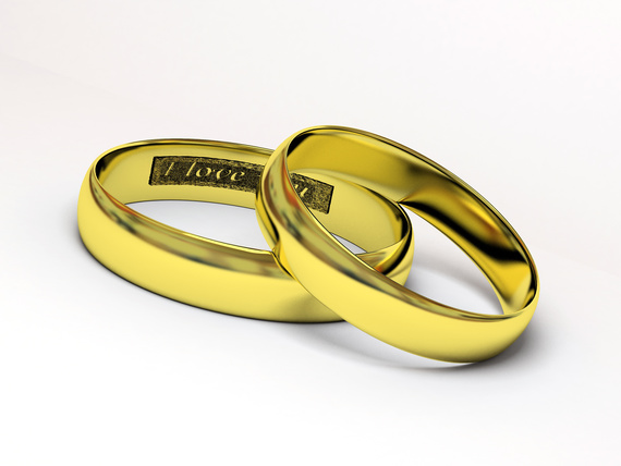 Rozwód kościelny