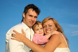 Uznanie ojcostwa dziecka