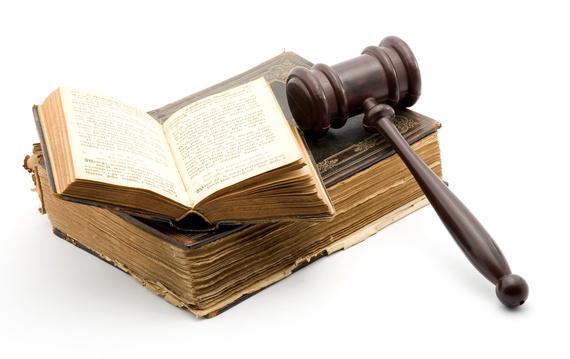 Sądowe środki karne