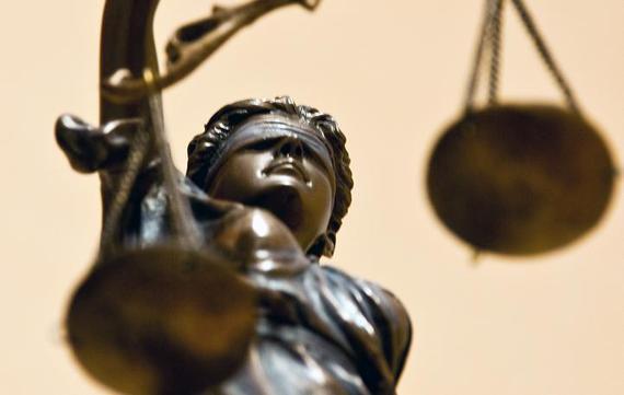 Kary za przestępstwa seksualne