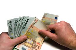 Wynagrodzenie prowizyjne a ekwiwalent za urlop