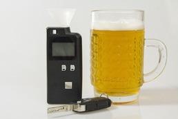 Badanie alkomatem bez zgody pracownika