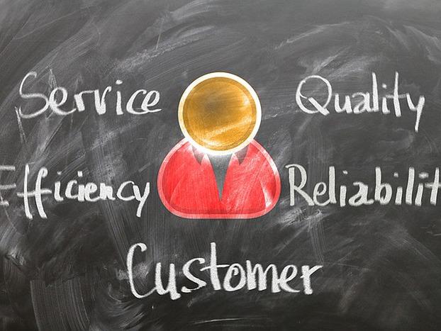 Co się składa na zadowolenie klienta?