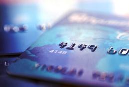 Czy karta kredytowa się opłaca?