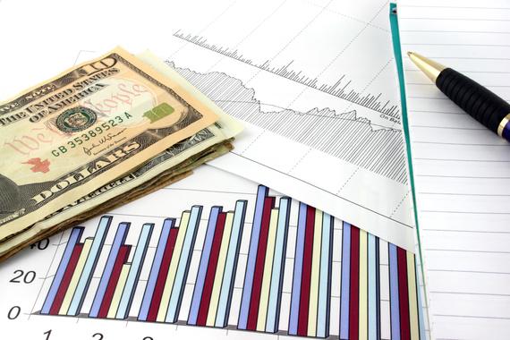 Konto oszczędnościowe a inwestycje - porównanie