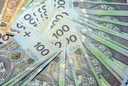 Świąteczne oferty kredytowe banków