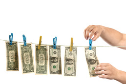 Czy kredyt konsolidacyjny się opłaca?