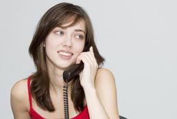 Ekwiwalent za telefon prywatny do celów służbowych
