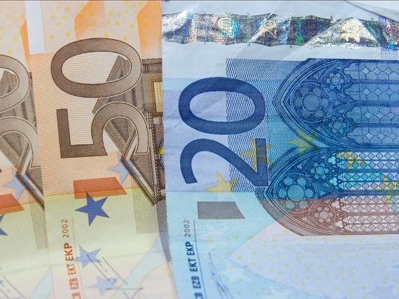 Ustawa o kredycie konsumenckim w 2012 roku