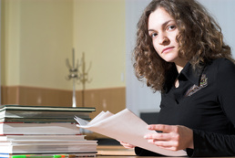 Podstawowe prawa pracownika