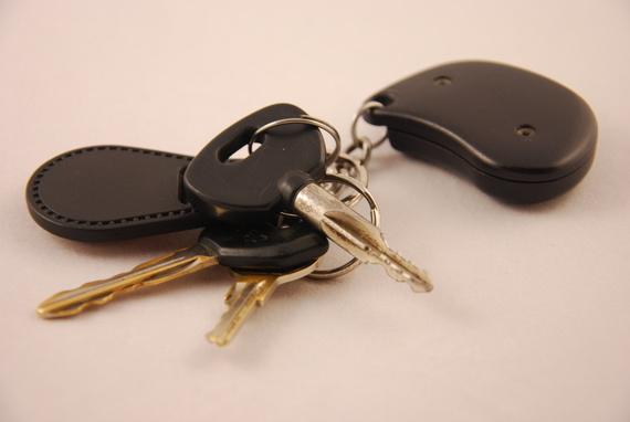 Na czym polega kredyt samochodowy?