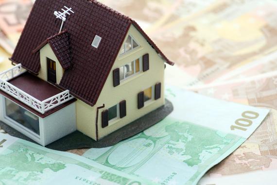 Na co zwrócić uwagę w kredycie mieszkaniowym?